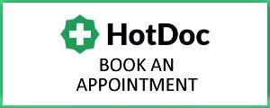 BOOK ONLINE APPOINTMENT